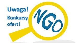 Ogłoszenie o otwartym konkursie ofert na realizację zadań publicznych ze sfery działalności pożytku publicznego w Gminie Pakosław.