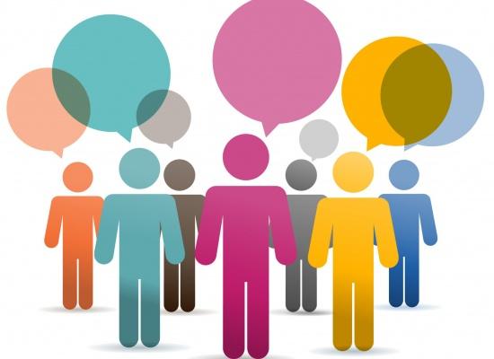 Konsultacje społeczne z mieszkańcami sołectwa Białykał i Sowy dotyczące zmiany granic administracyjnych pomiędzy sołectwami Sowy i Białykał