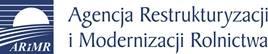 Dopłaty bezpośrednie i obszarowe 2021