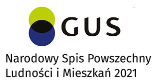 Informacja Wójta Gminy Pakosław- NSP 2021