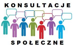 Konsultacje społeczne dot. sołectwa Dębionka i Osiek