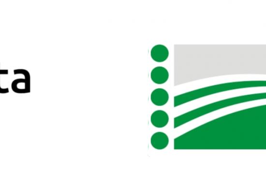 Cyfrowy rozwój samorządów - nowe obszary świadczenia e-usług w 14 gmin