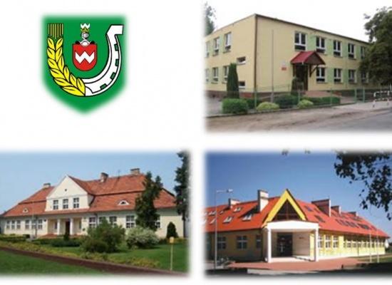 Potrzebne (niezbędne) zmiany oświatowe w gminie Pakosław.