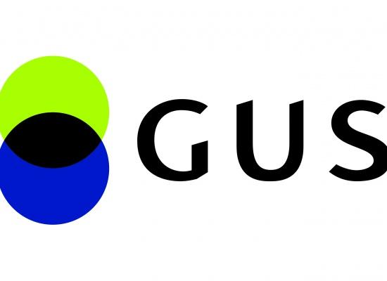 Informacja GUS dotyczca badań ankietowych
